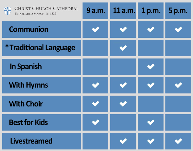 aaalogoworship-services-grid-no-childcare_208
