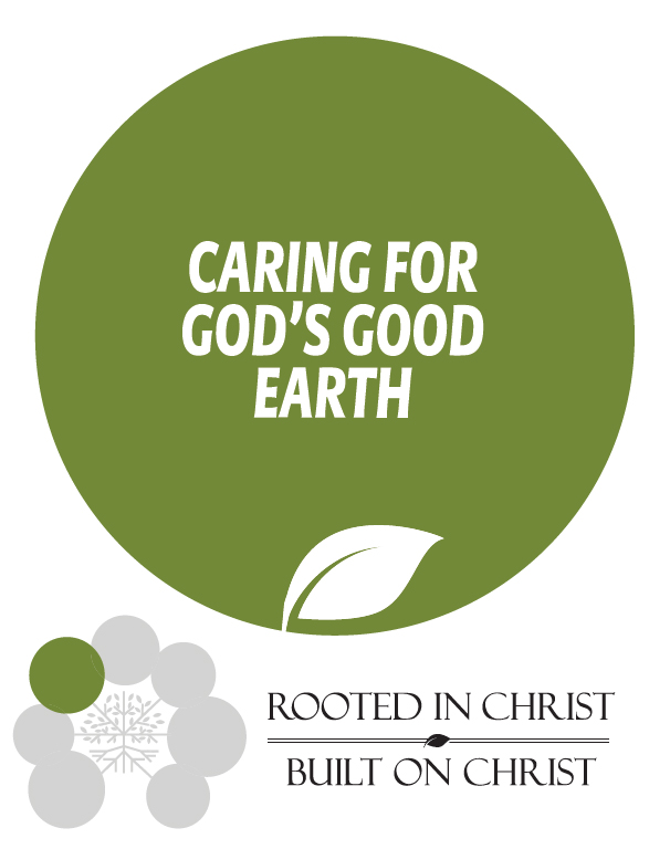 caring-for-gods-good-earth