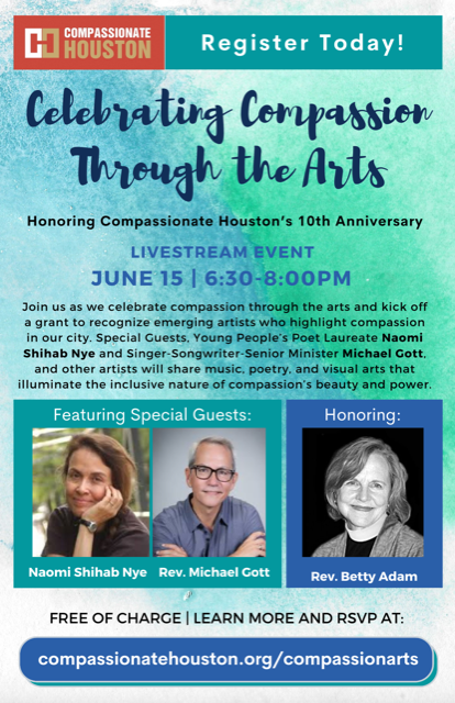ch-compassion-through-the-arts-flyer_904