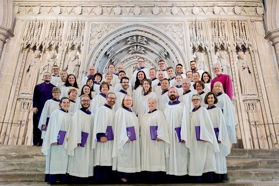 choir19900_809