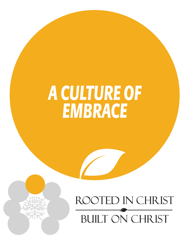 culture-of-embrace