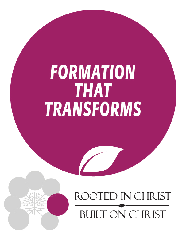 formation-that-transforms