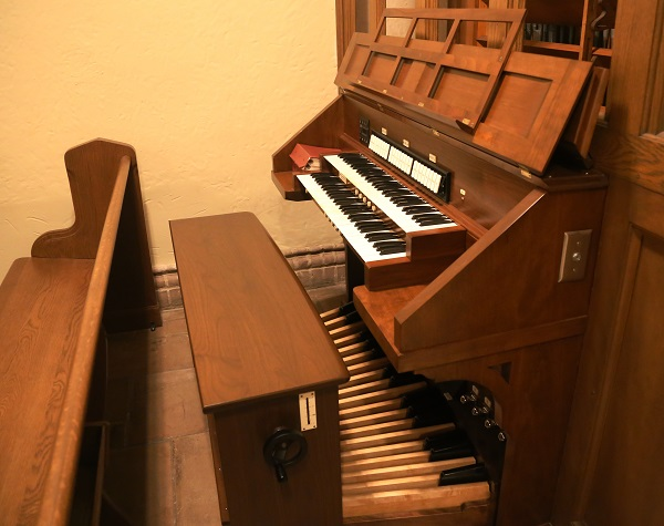 goldingchapelorgan_820