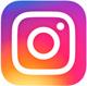 instagramicon2_965