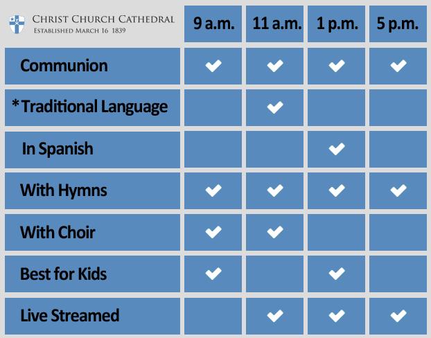 logoworship-services-grid-no-childcareno8_968