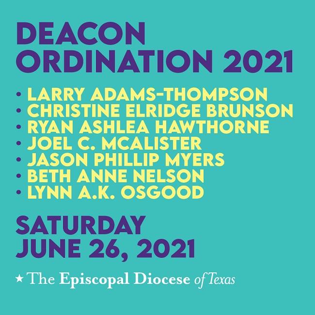 ordinationimage650v2_18