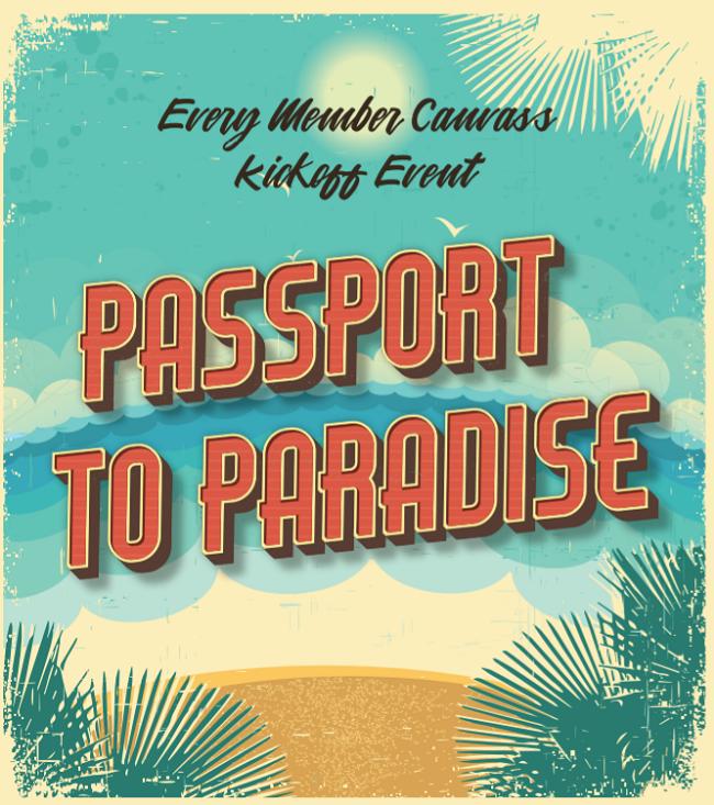 passportparadise_290