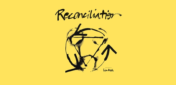 Sunday School - Reconciliation for Lent at 10 a.m.
