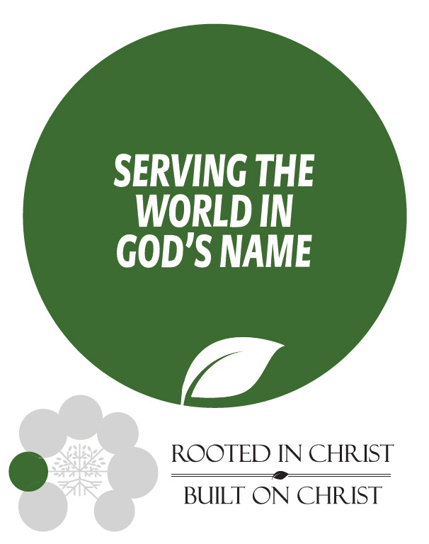 serving-the-world-in-gods-name