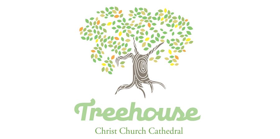 treehouselogolg900_599