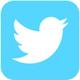 twittericon2_112